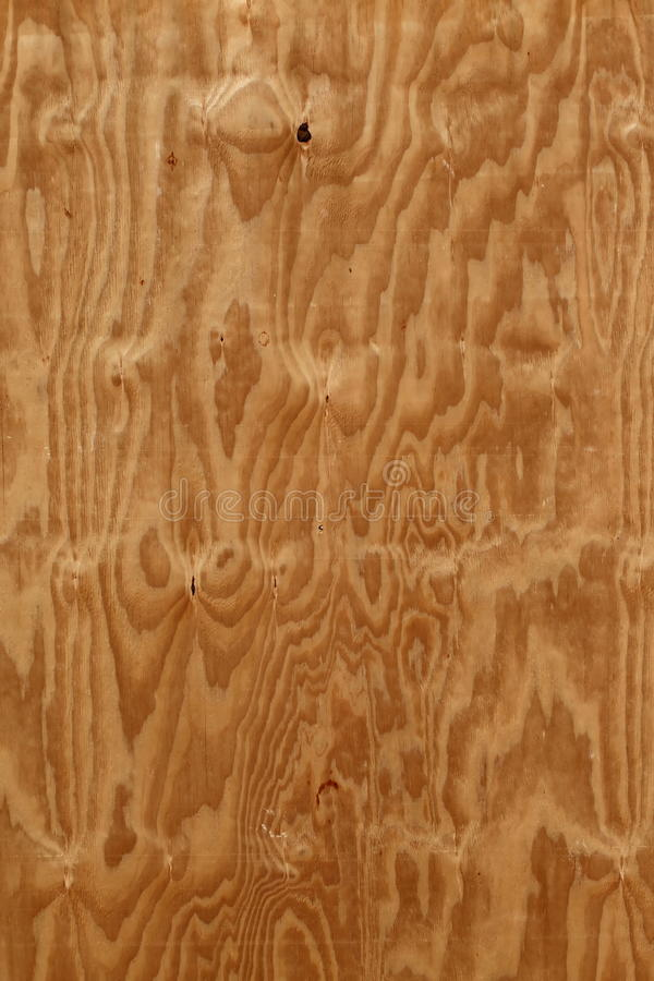 Download Rough Plywood Texture stock photo. Image of grain, knot - 14454242