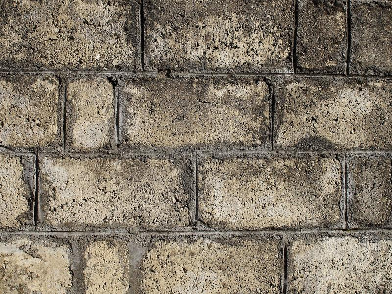 Download Rough Stone Wall Urban Background Stock Image - Image of rock, detail: 48027505