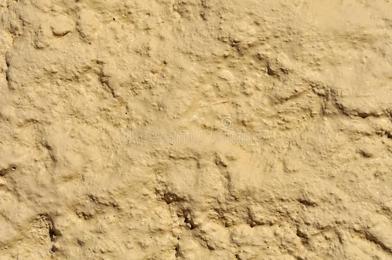 Rough Texture Stock Images