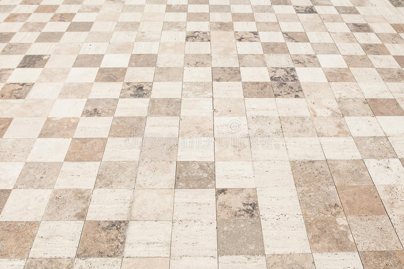 download rough textured stone tiles exterior walkway stock photo image