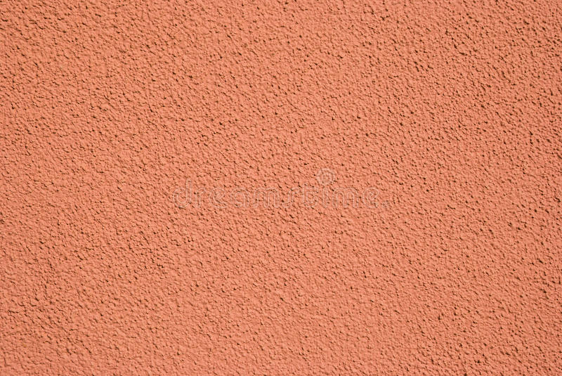 Download Rough Wall Royalty Free Stock Photography - Image: 27773817