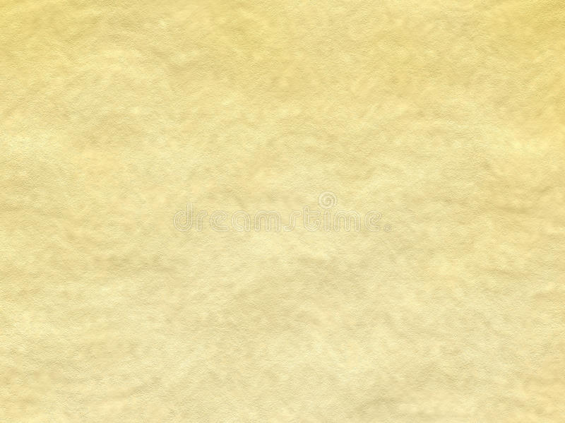 Rough wall or crumpled paper background stock image