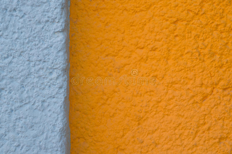Rough wall texture background. With copy space royalty free stock photos