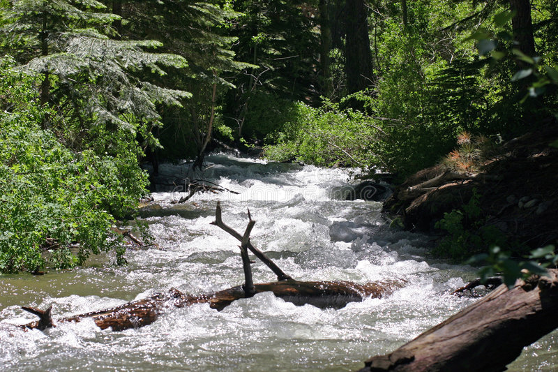 Download Rough Waters Stock Photos - Image: 175483
