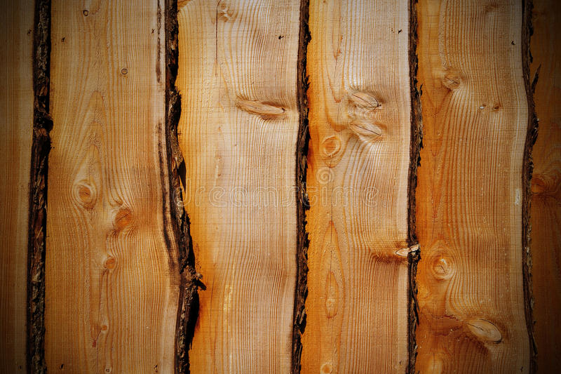 Download Rough Wood stock photo. Image of closeup, dried, floorboards - 20403030