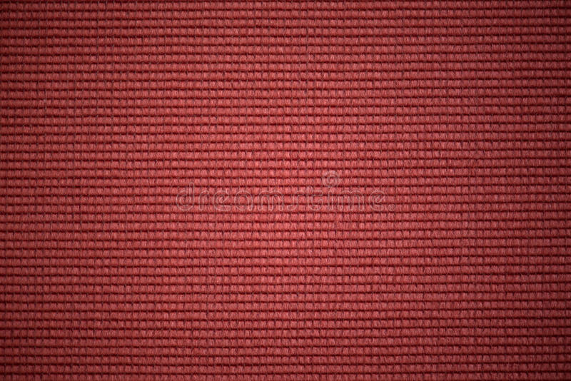 Rough woven fabric Texture, Pattern, can be used royalty free stock photography