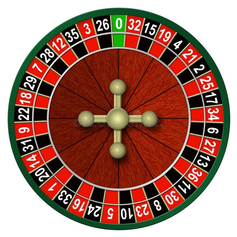 rencontres roulette