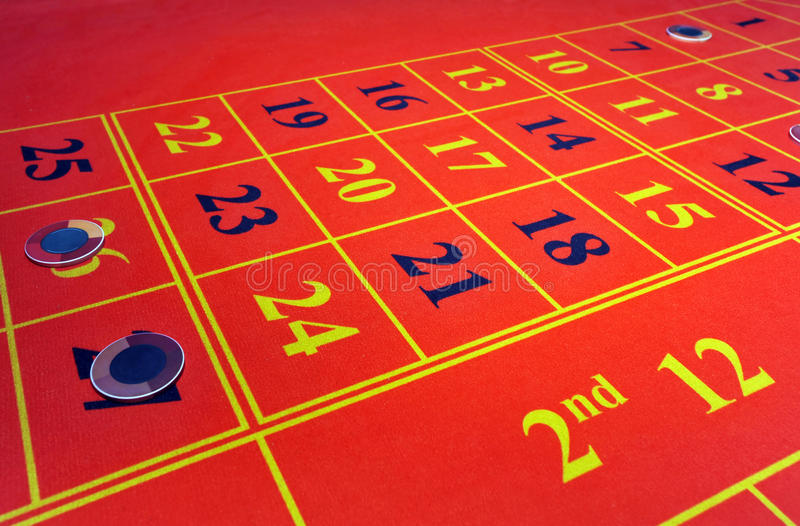 Download Roulette stock image. Image of legal, gambling, addictions - 13317987