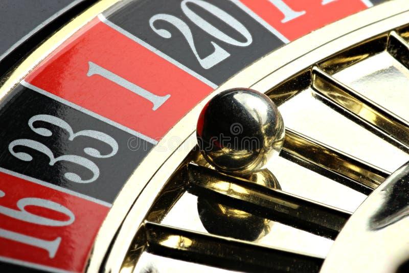 roulette images libres de droits
