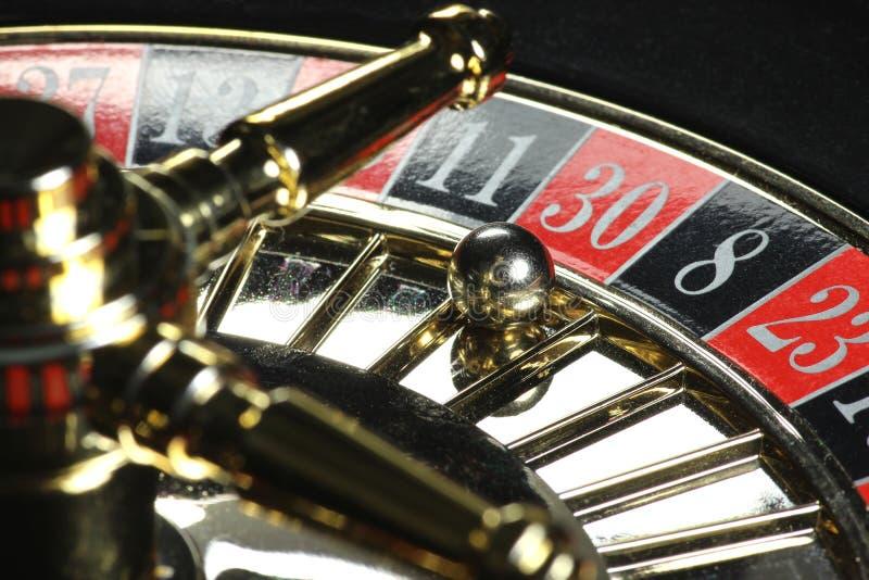 roulette photos stock