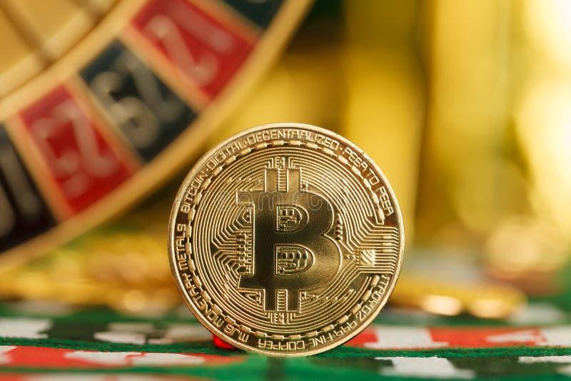 Kainos skaičiavimo formulė prekybai kriptografinėje biržoje, Cruisebit kaina in Euras (EUR)
