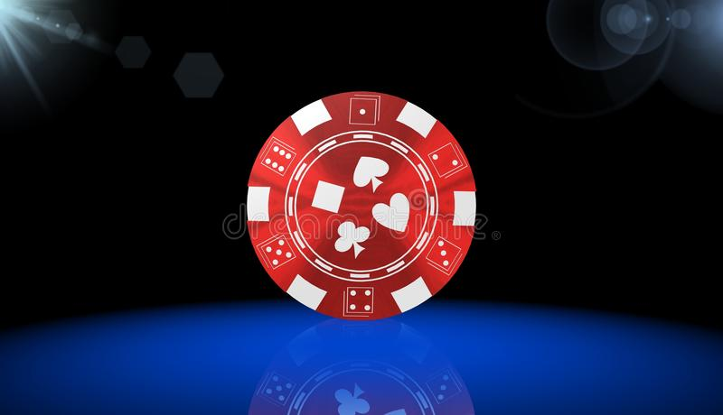 Roulette, casino game, royal games,icon,sign,best 3D illustration. Roulette, casino game,best royal games,icon,sign,best 3D illustration stock illustration