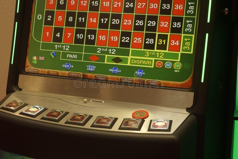 264 Manifold Road North Casino Nsw 2470 - Property Value Slot Machine