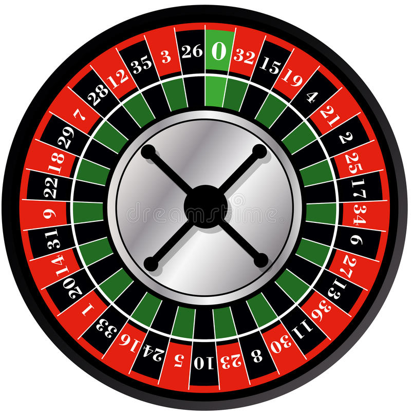 GSN Casino  Home  Facebook