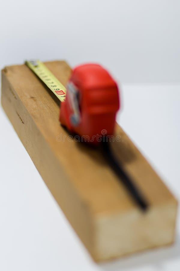 Rouletteband stock foto's