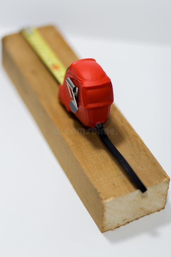 Rouletteband stock afbeeldingen