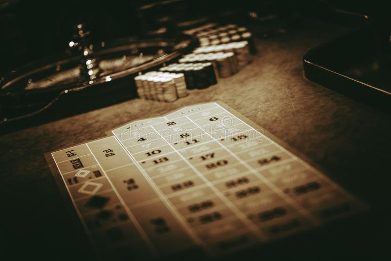 interplay spiel casino kitzingen