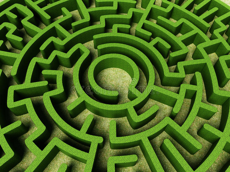Garden Labyrinth Designs Patterns on crochet blanket patterns, greek labyrinth patterns, labyrinth seed patterns, labyrinth walk, labyrinth designs easy, easy labyrinth patterns, labyrinth embroidery designs, charm pack quilt patterns, labyrinth quilt design, labyrinth as meditation, labyrinth walkway and patterns, easy quilt block patterns, labyrinth path, labyrinth garden designs, labyrinth tattoo designs, labyrinth designs square, labyrinth quilt pattern,