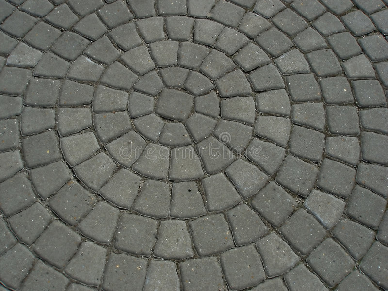 Download Round pattern stock photo. Image of rough, shape, square - 173666