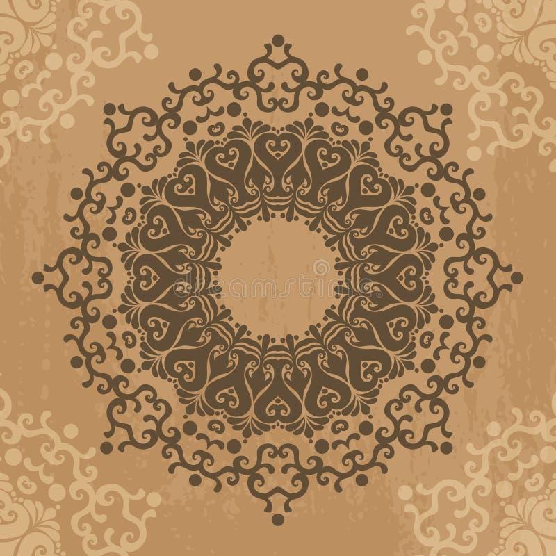 Round_pattern