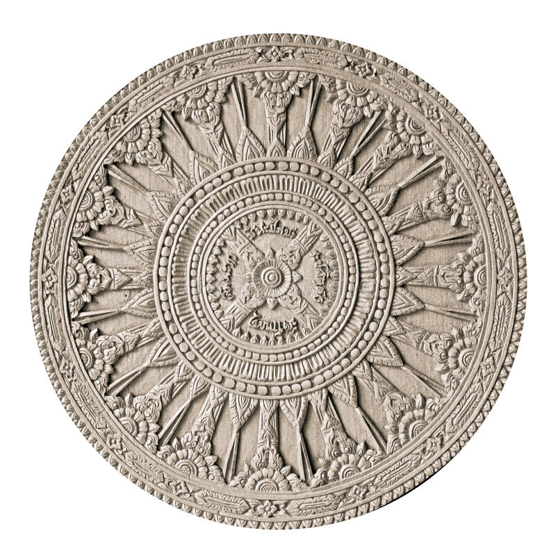 wood medallion product chatham room designs scene oshkosh