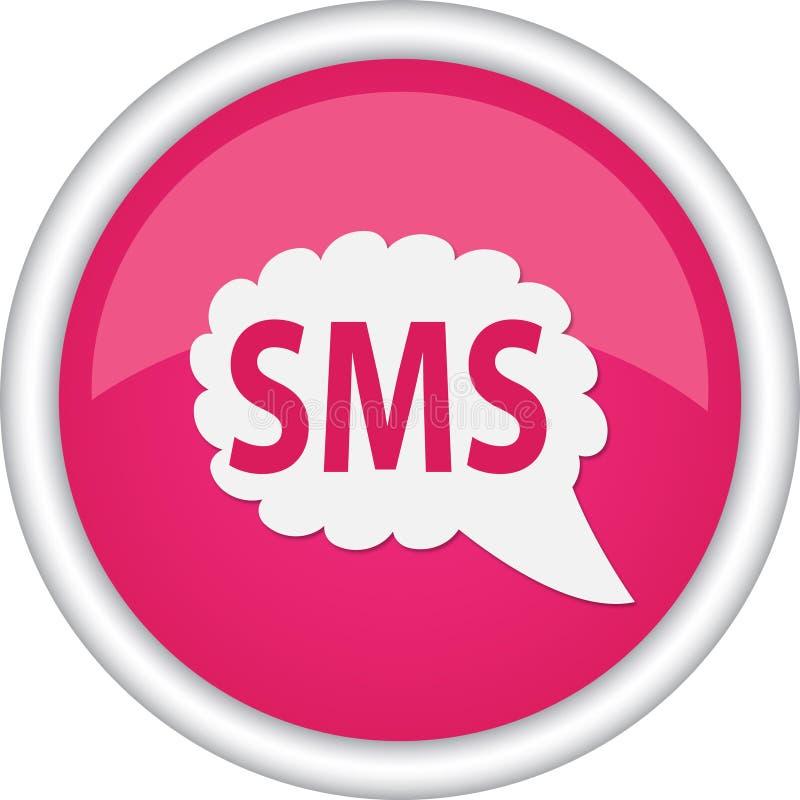 Round znak który czyta SMS
