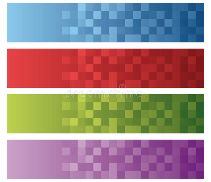 Download Rounded Squares Texture Stock Photo - Image: 14480370