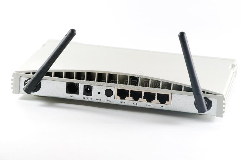 routera wifi fotografia royalty free