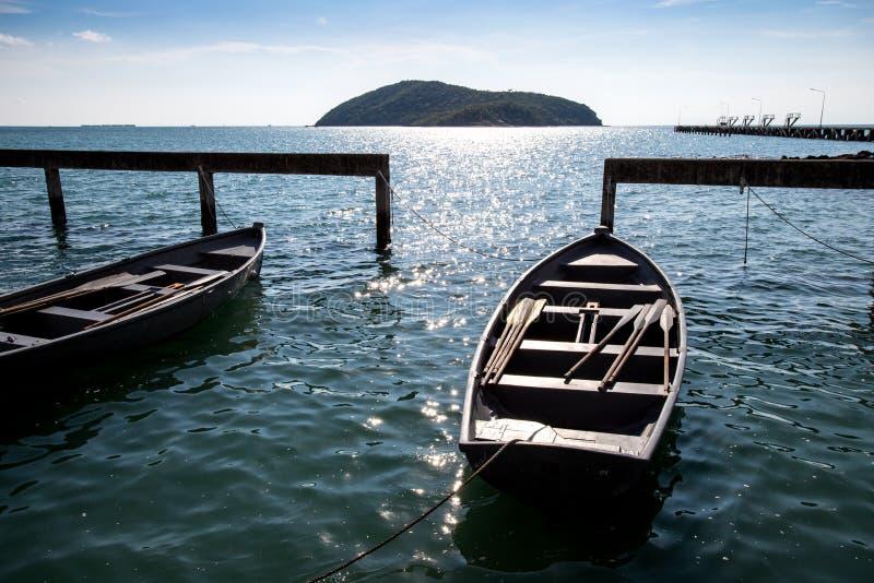 rowboat fotos de archivo