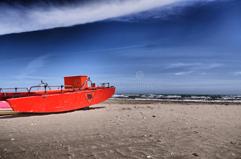 Download Rowboat Stock Image - Image: 24907861
