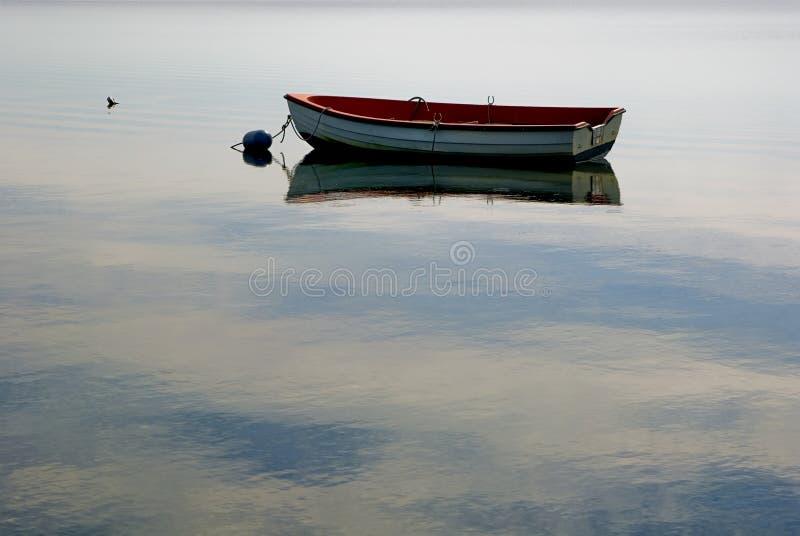 rowboat стоковые фото