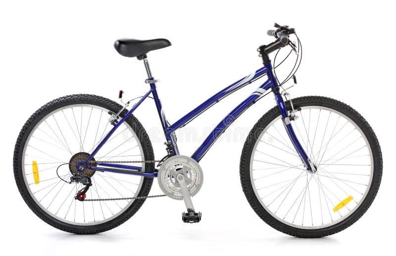 rowerowy cool zdjęcia stock