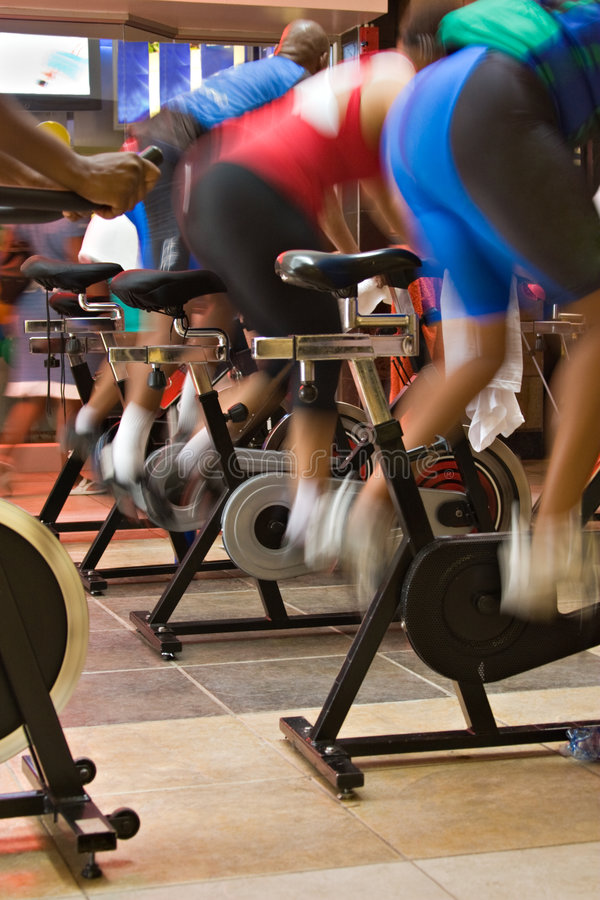 roweru wir obraz stock