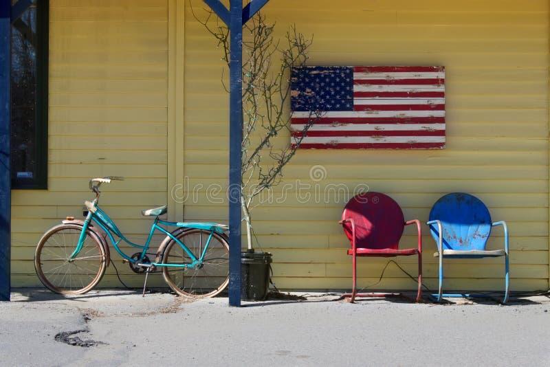 rowery zdjęcie royalty free