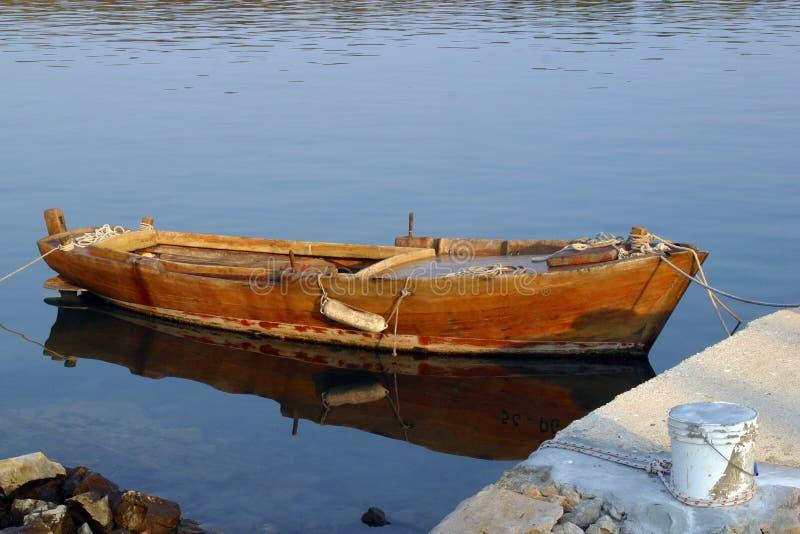 считается название лодок с фото старые красивые фотообои