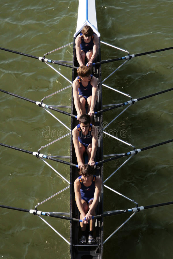 Download Rowing editorial photography. Image of canoeing, olympic - 13469132