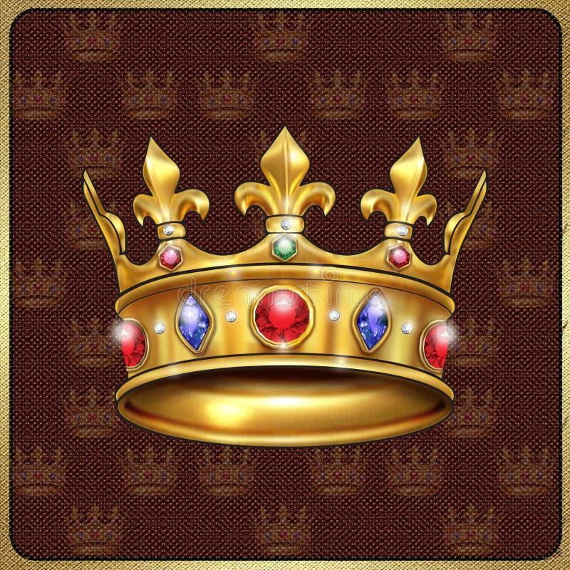 некогда короны золотые картинки на аву пожалуйста какие