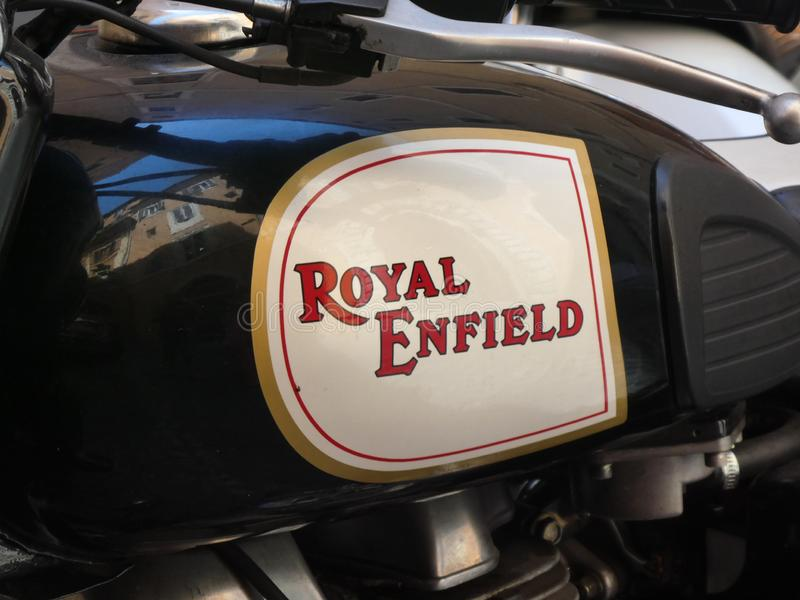 Royal Enfield Stock Photos Download 1 441 Royalty Free Photos