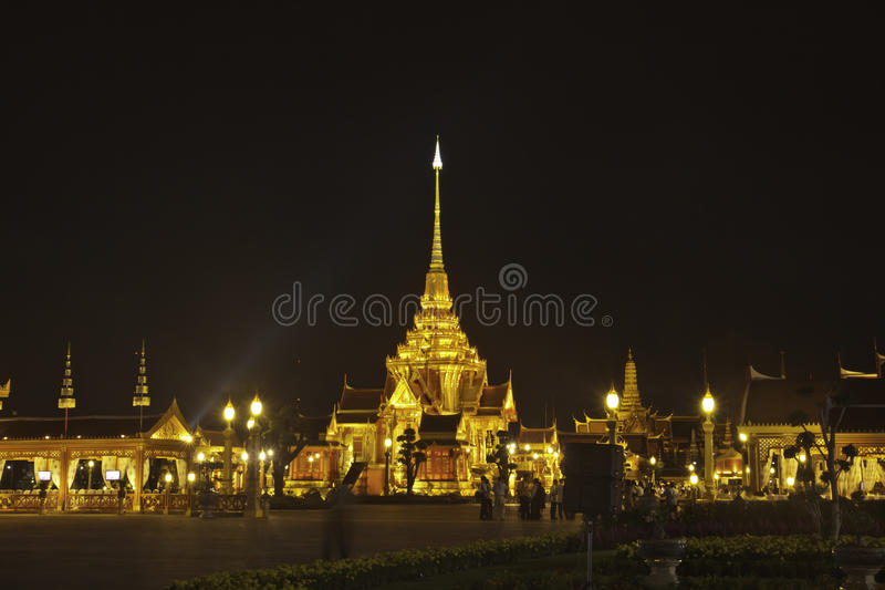 Download The royal funeral editorial stock image. Image of culture - 24243294
