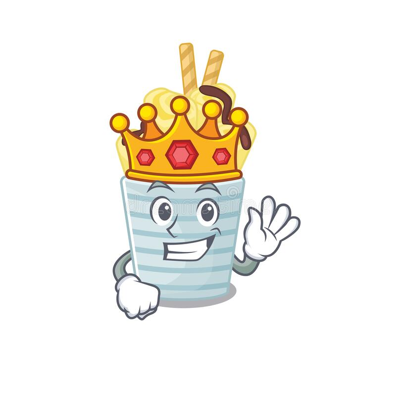 Banana King Stock Illustrations 212 Banana King Stock Illustrations Vectors Clipart Dreamstime You have come to the right place! dreamstime com