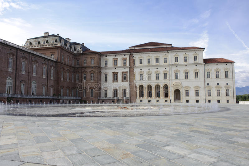 Download Royal palace stock image. Image of royal, palace, interior - 12807665