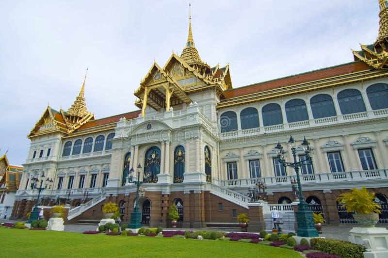 Royal Palace 3 fotos de archivo