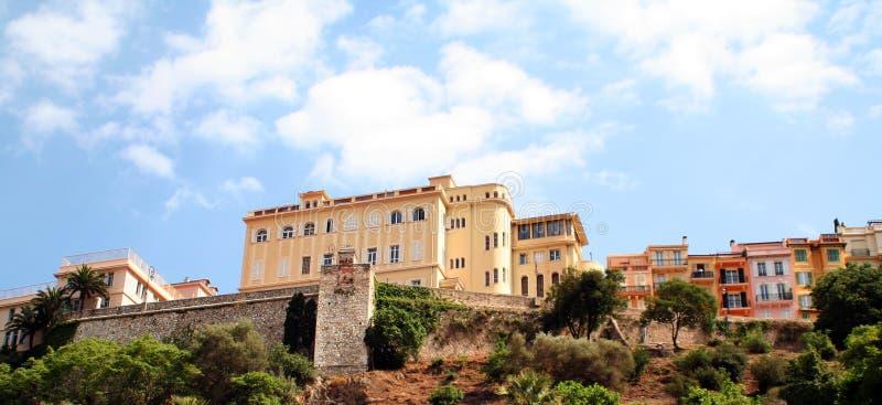 Download Royal Palace Of Monaco Stock Photography - Image: 24737932