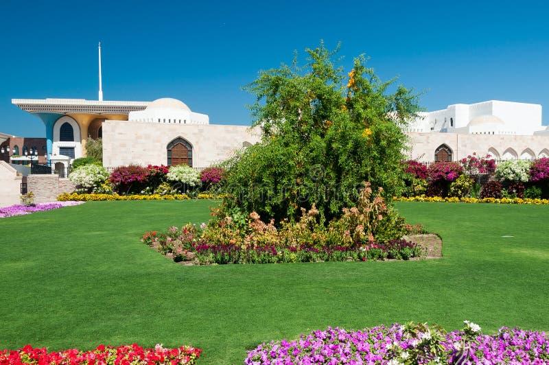 Risultati immagini per muscat royal palace