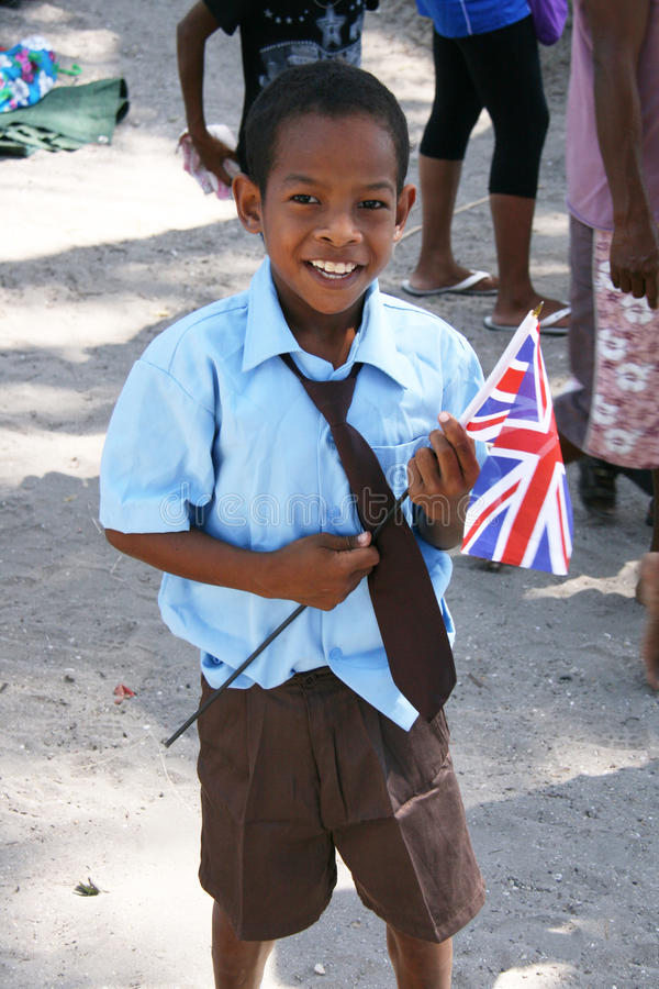 Download A Royal Visit editorial photography. Image of happy, people - 28426132