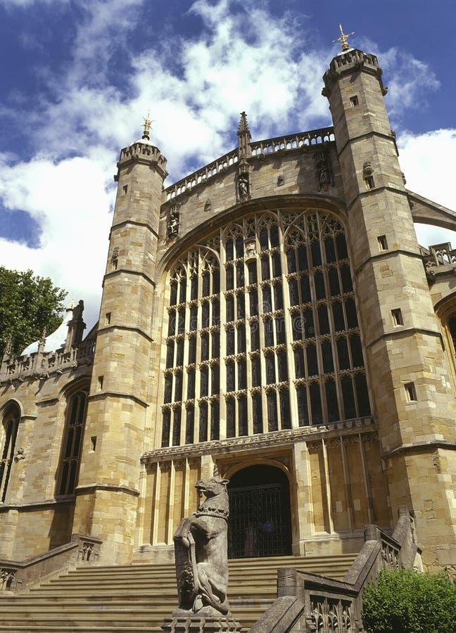 Download Royal Windsor - United Kingdom Royalty Free Stock Photo - Image: 20547615