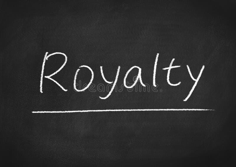 royalty стоковые изображения rf
