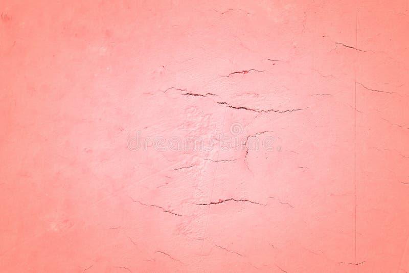 Roze abstracte textuur als achtergrond Spatie voor ontwerp stock foto