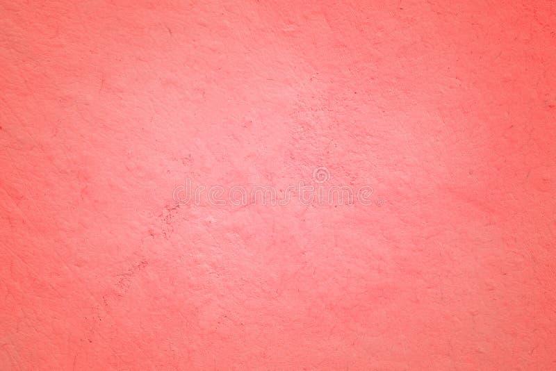 Roze abstracte textuur als achtergrond Spatie voor ontwerp stock foto's