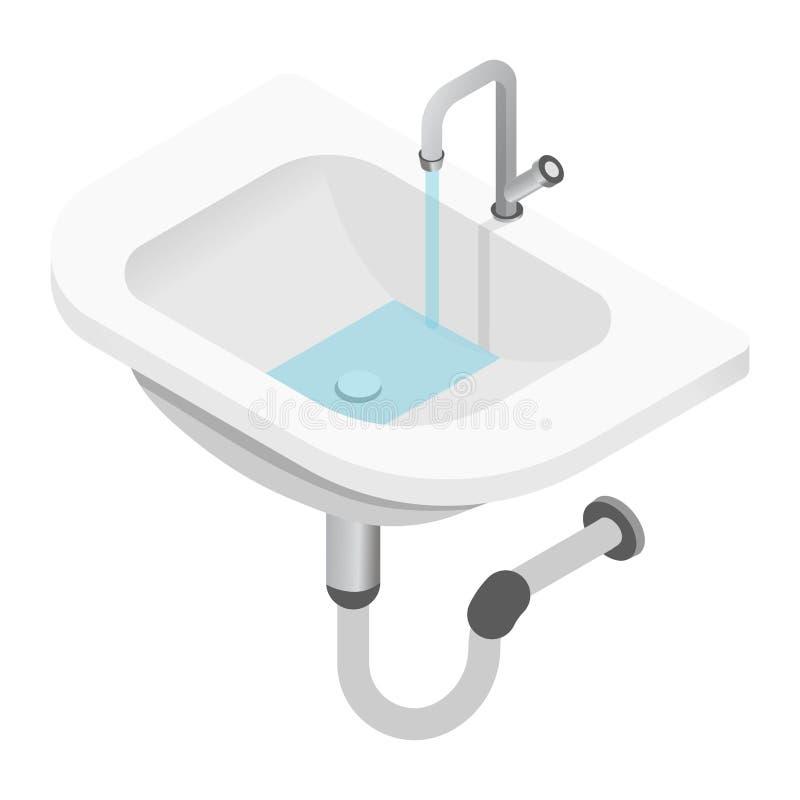 Badkamermeubel Wastafel Tegellade, gootsteen, hoek, baseren png | PNGEgg